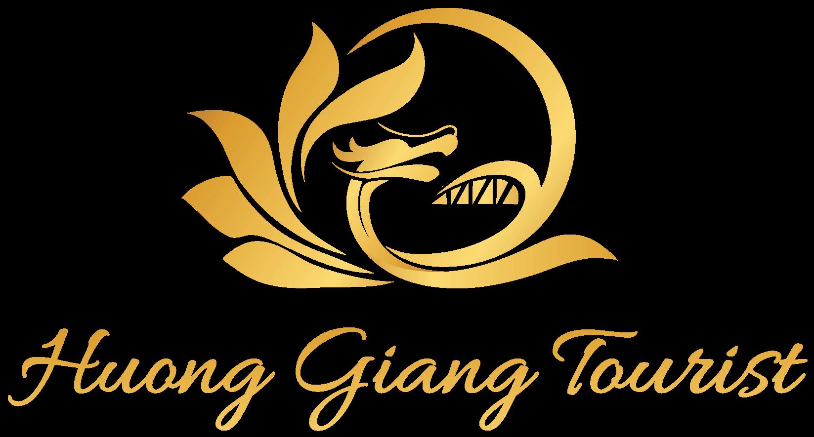 Huong Giang Tourist
